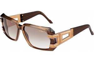Cazal Sunglasses 8001