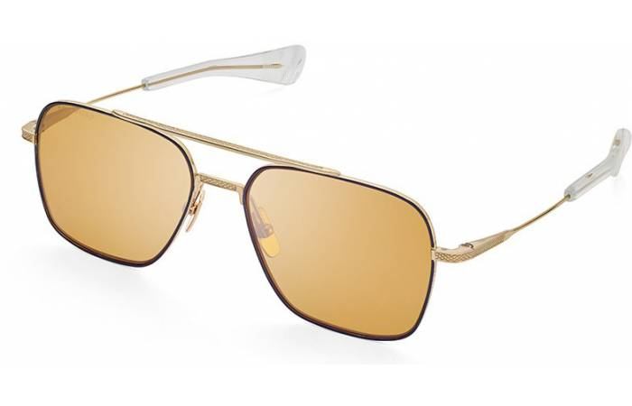 Dita Flight 007 Polarized