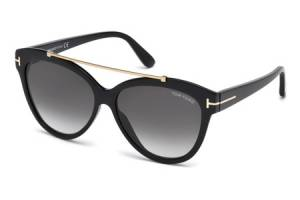 Tom Ford FT0518