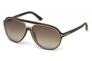 Tom Ford FT0379