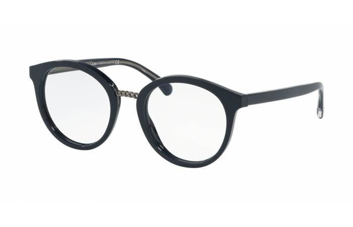 Chanel Optical CH3385