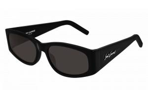 Saint Laurent SL 329