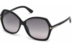 Tom Ford FT0328 CAROLA