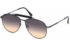 Tom Ford FT0536 SEAN
