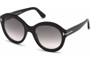 Tom Ford FT0611 KELLY-02
