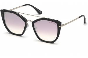 Tom Ford FT0648 DAHLIA-02