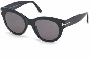 Tom Ford FT0741 LOU