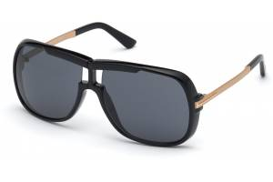 Tom Ford FT0800 CAINE