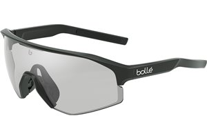 Bolle LIGHTSHIFTER XL