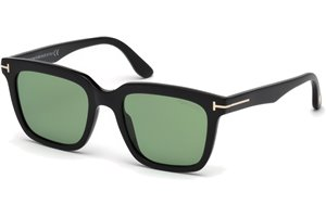 Tom Ford FT0646 MARCO-02