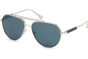 Tom Ford FT0670 ANDES