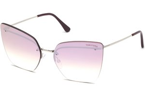 Tom Ford FT0682 CAMILLA-02