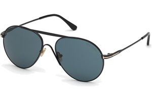 Tom Ford FT0773 SMITH