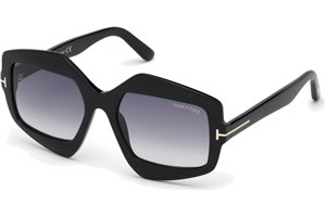 Tom Ford FT0789 TATE-02