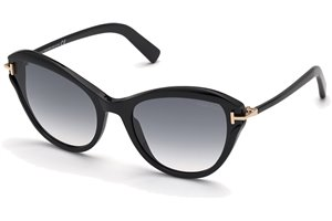 Tom Ford FT0850 Leigh