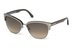 Tom Ford FT0368 FANY